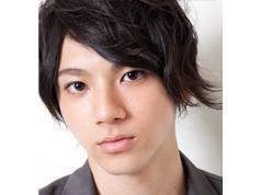 Yamada Yuki Yamada10