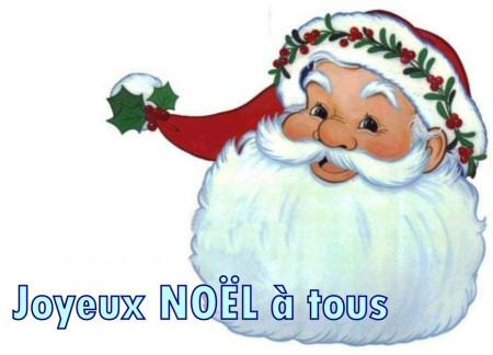 JOYEUX NOEL A TOUS ET TOUTES Noel10