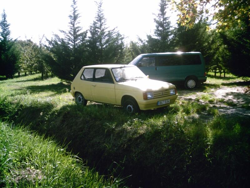 Vends Samba LS 1982 Sunp0612