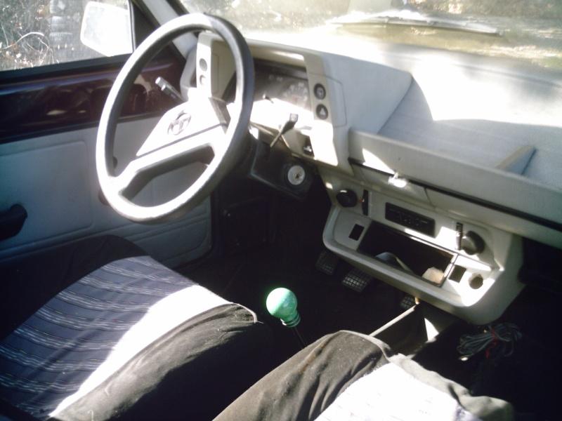 Vends Samba LS 1982 Sunp0614