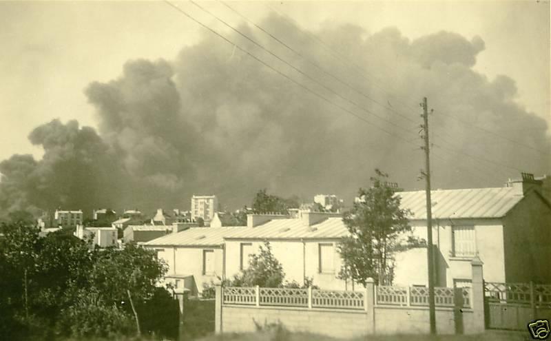 Juin 1940 à Brest... 04d3_310