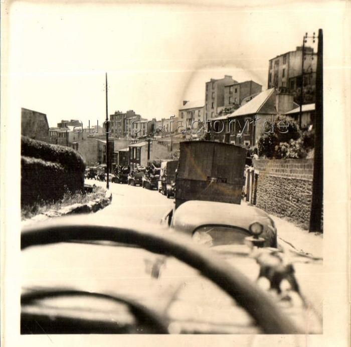 Juin 1940 à Brest... Allema11