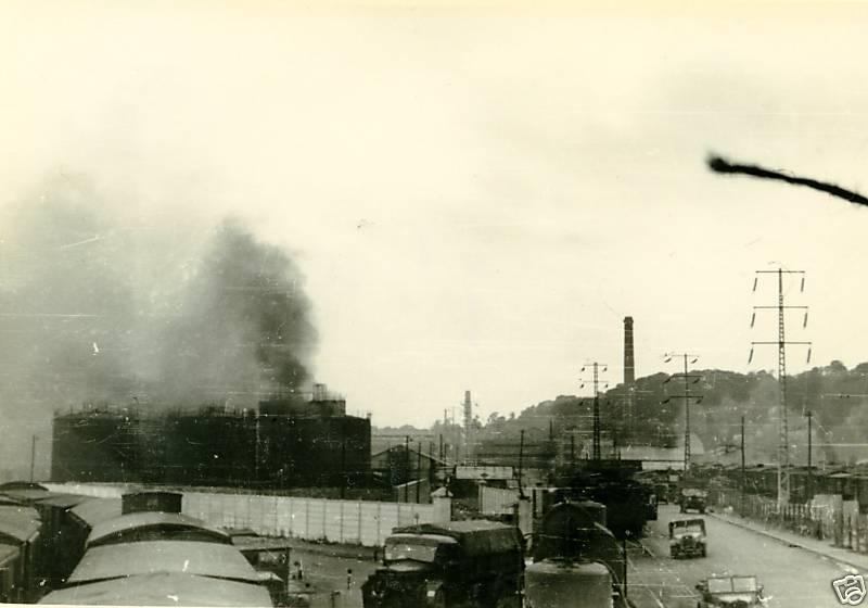 Juin 1940 à Brest... Ff6a_310
