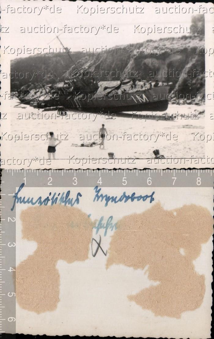 Sous-marin ? Franz_10