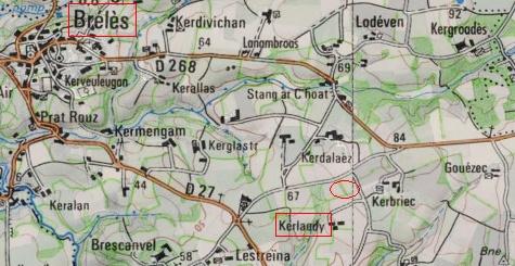 Recherche sur le Ost-Bataillon 633 Kerloa10