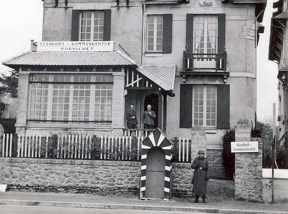 Loire-Atlantique... Stando10