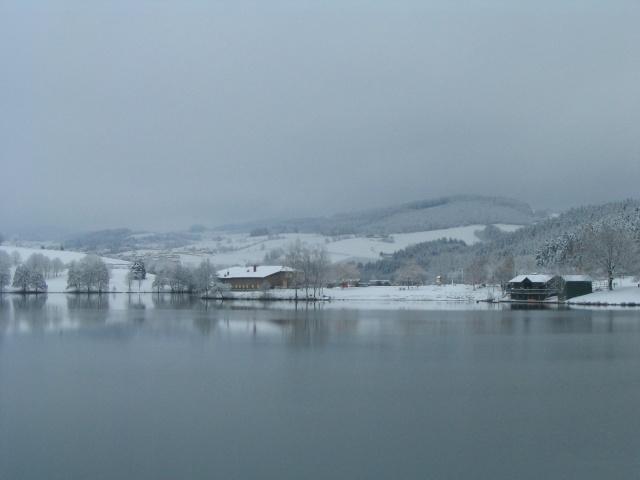 le lac des sapins Lac_de10