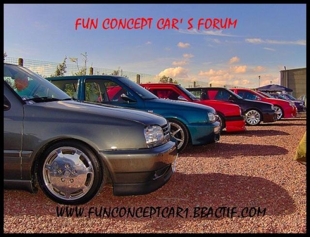 Fun Concept  Car's Forum