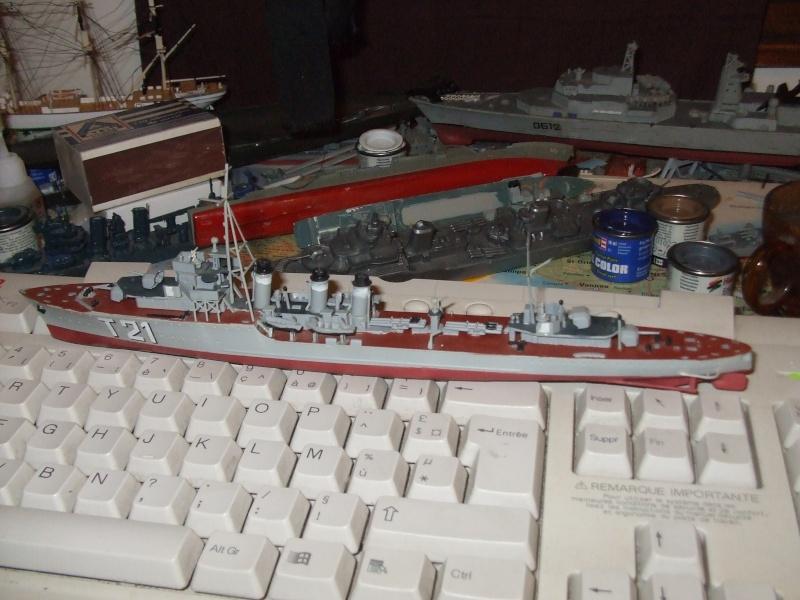 Un torpilleur de 1500 t au 1/400 Photo_16