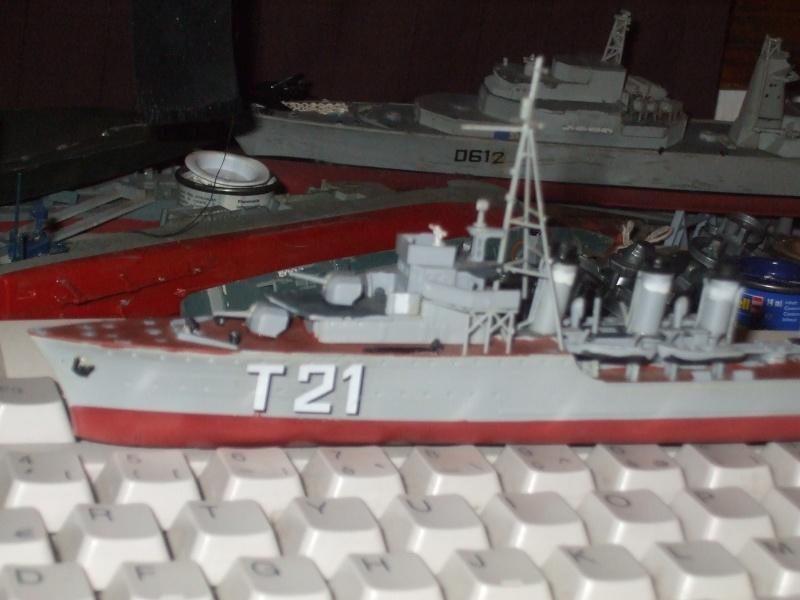 Un torpilleur de 1500 t au 1/400 Photo_17