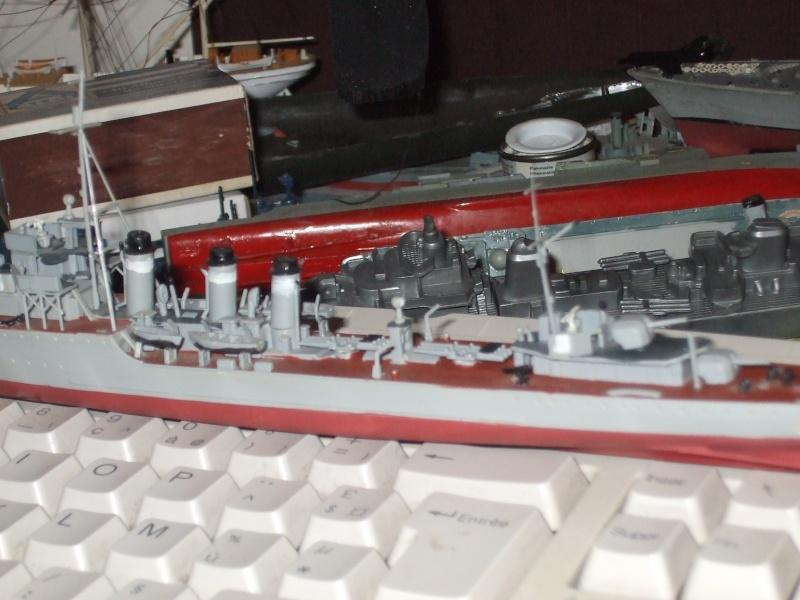 Un torpilleur de 1500 t au 1/400 Photo_18