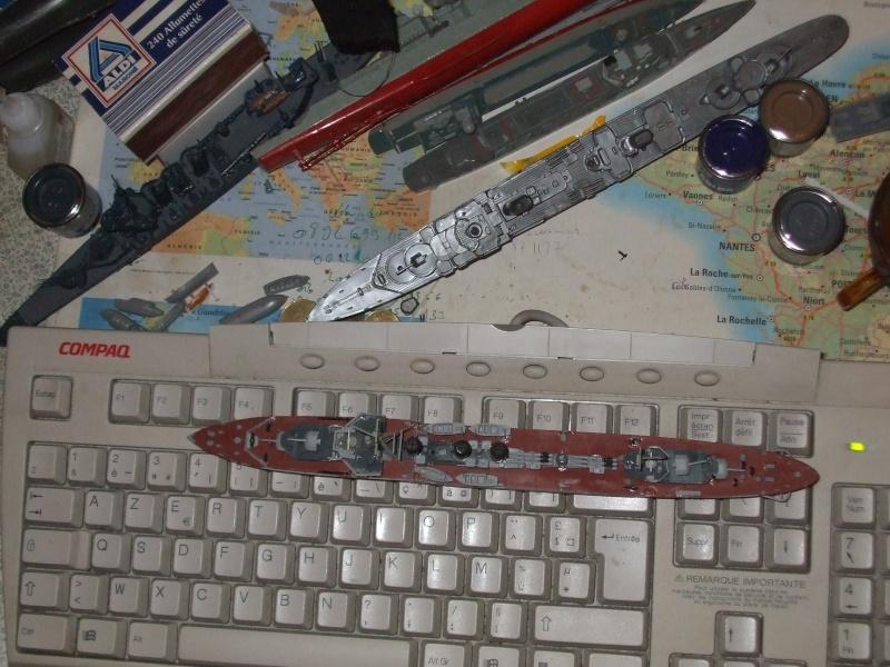 Un torpilleur de 1500 t au 1/400 Photo_19