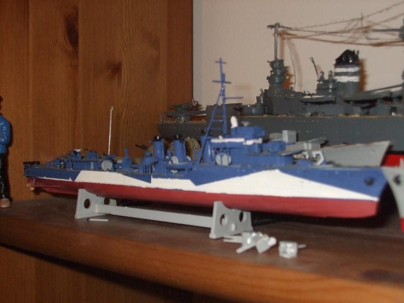 Un torpilleur de 1500 t au 1/400 Photo_21