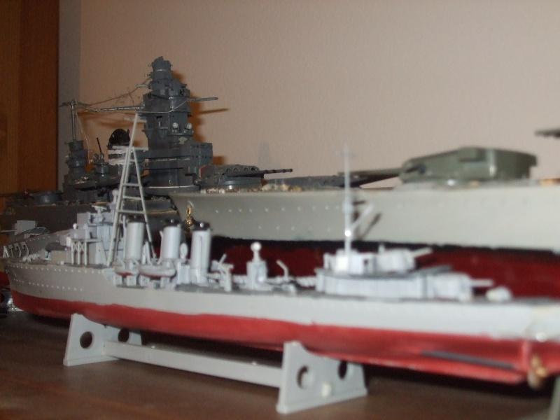 Un torpilleur de 1500 t au 1/400 Photo_22