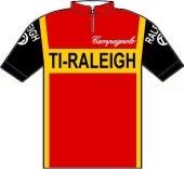 [Raleigh] Koro 2007 Raleig10