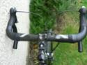 [Raleigh] Koro 2007 P1080113