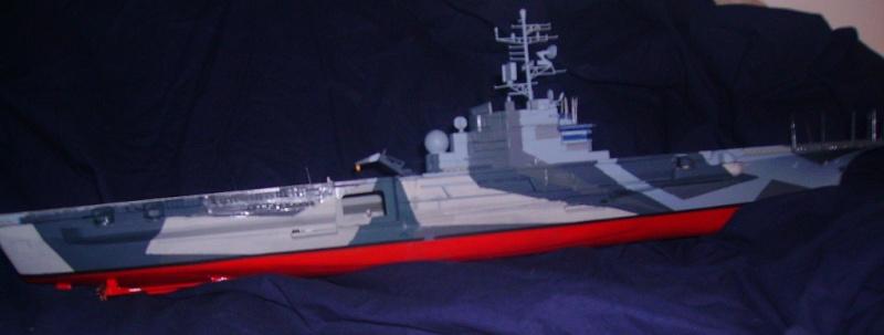 foch en version guerre du pacifique 54734910