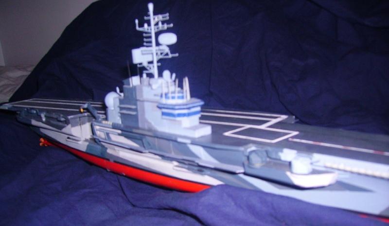 foch en version guerre du pacifique 54740810