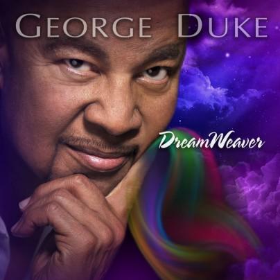 Décès de George Duke 5 août 2013 Los Angeles Dreamw10