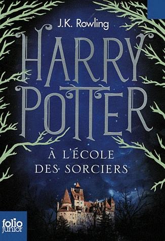 derniers romans achetés ou offerts - Page 39 Harry-10