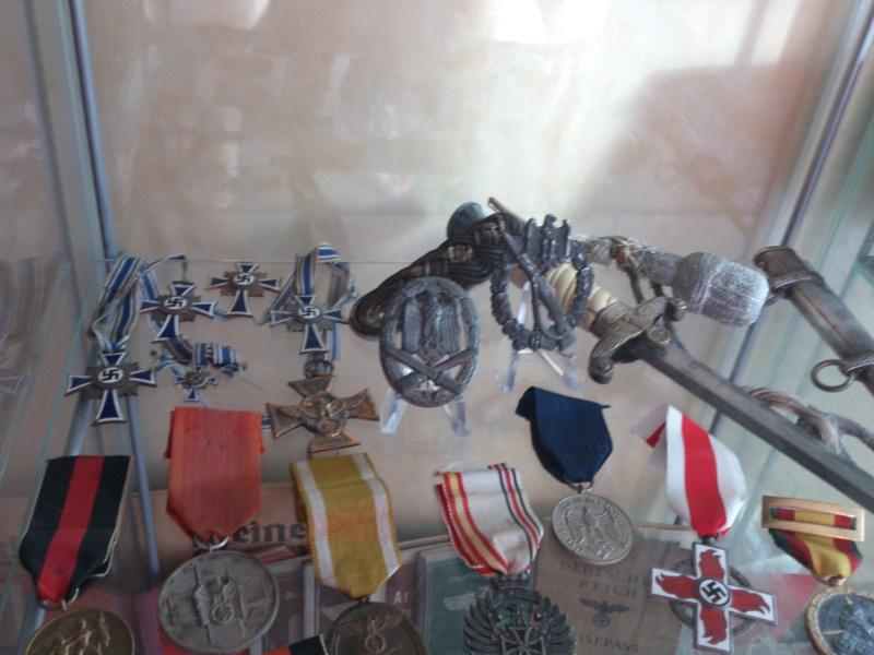 Collection de Manstein (Mise à jour 10/03/2014) - P3 Dsc_0157