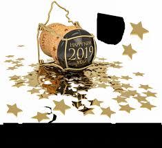 Nous vous souhaitons une très bonne année 2019 Images11