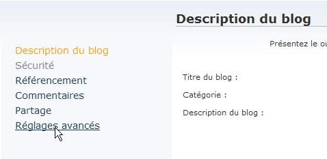 Over-blog : Accès CSS pour diverses modifications 01_opt10
