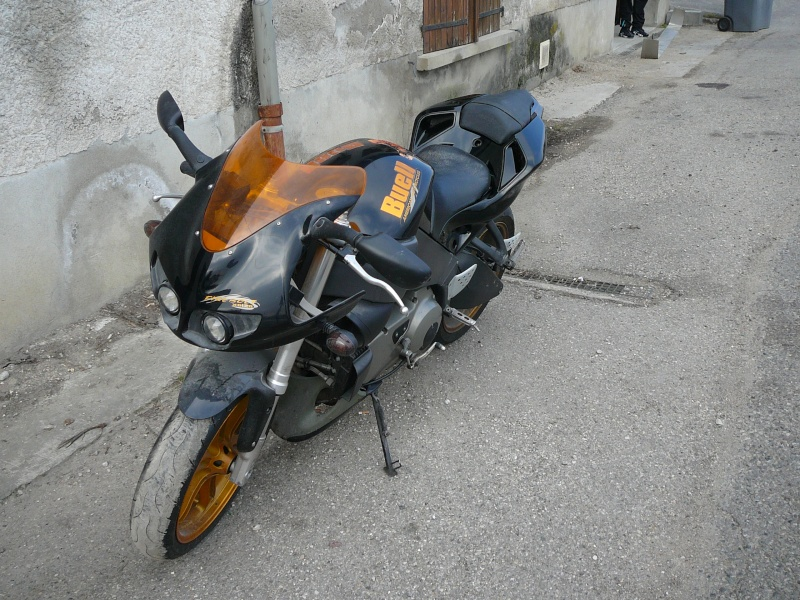 hybride P1040911