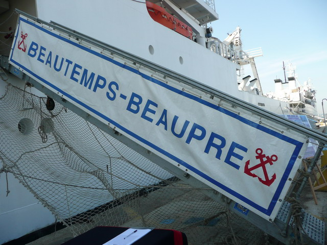 Beautemps-Beaupré  BHO - A 758 05_red10