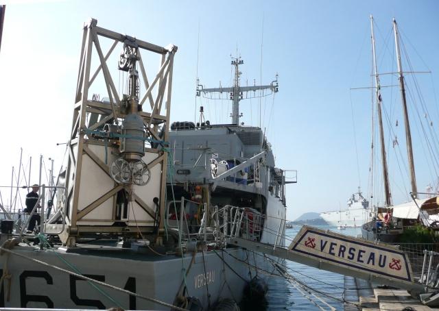 VERSEAU  (CM) P1070612