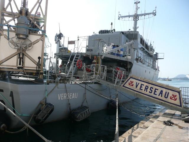 VERSEAU  (CM) P1070613
