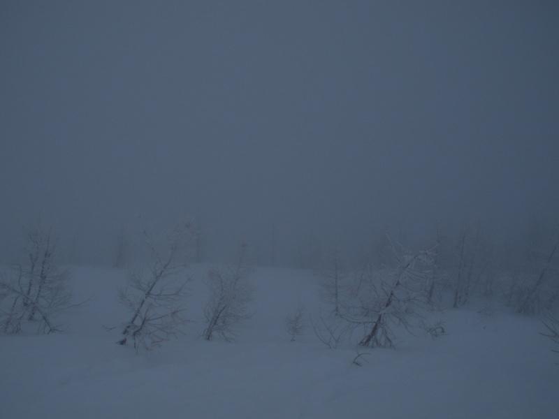 Nouvelles de la neige Sam_1910