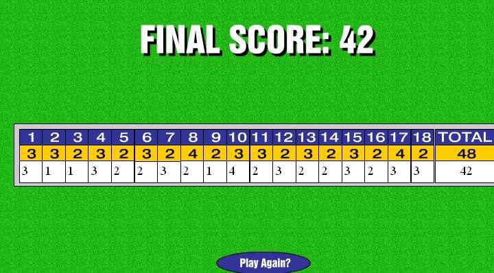 Golf/billard Final_10