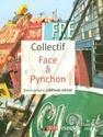 Thomas Pynchon - Page 2 Arton110