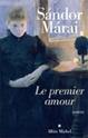 sandor marai - Sandor Maraï [Hongrie] - Page 2 Premie10