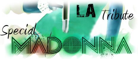 LA. Tribute n°1 - Spécial Madonna Latrib10
