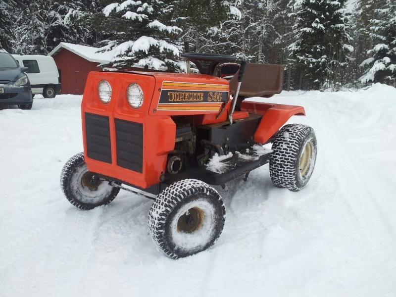 Snow fun in norway 17122_10