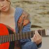 — Demandes de partenariat ;; {ouvert aux invités & membres} Mileyi10
