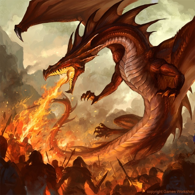 [Dragon] Vhaygar Vhayga12