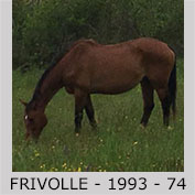 Galop Pour La Vie Frivol10