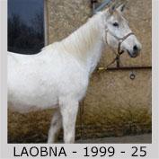 NOS URGENCES / SOUS CONTRAT GPLV Laobna10