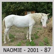 Galop Pour La Vie Naomie10