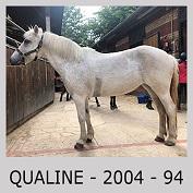 Galop Pour La Vie Qualin10