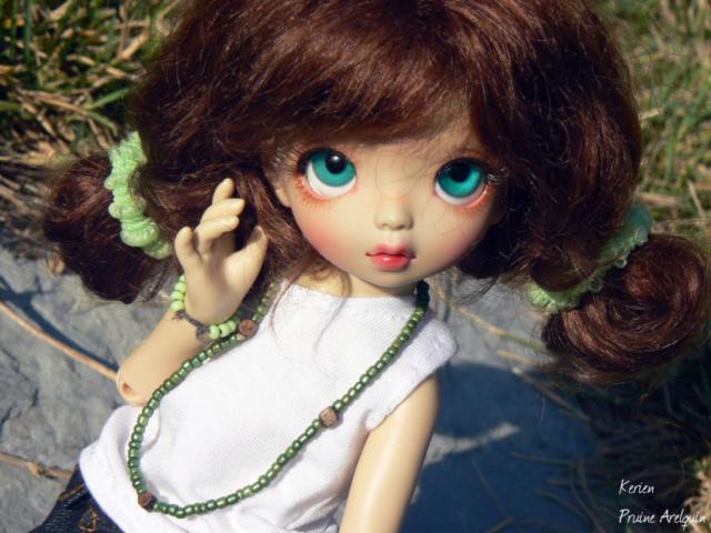 (V/E) Danta - Nicole - Raclette - Cosette Darak-12