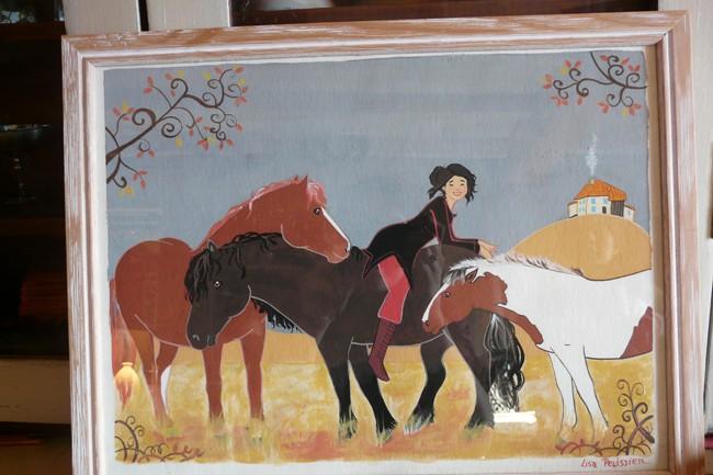 Vos chevaux et vous en dessin P1020910