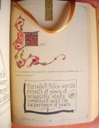 Calligraphie et enluminure Dscn9411