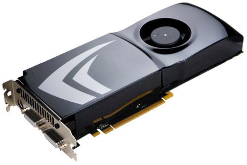 GeForce 9800 Geforc10