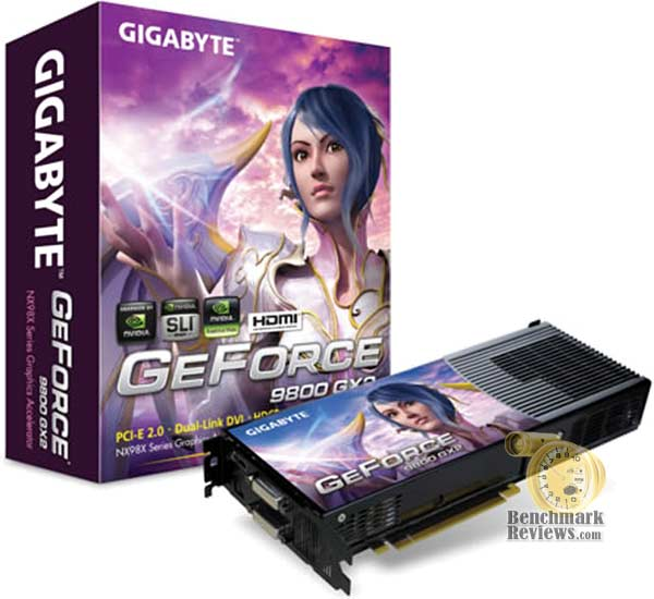 GeForce 9800 Geforc11