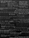 [Art] Créations Graphiques Agenda11