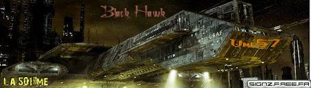 Temple 501!!! Black_10